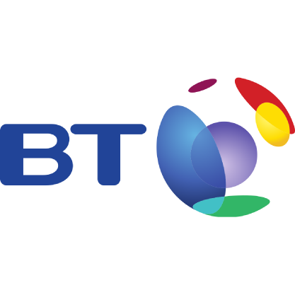 British Telecommunications (BT)