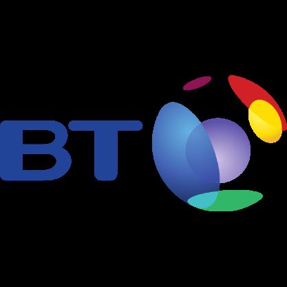 British Telecommunications (BT)