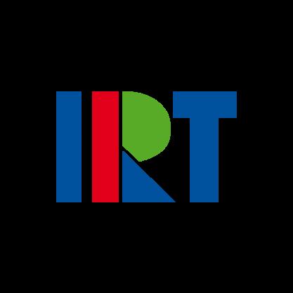 Institut für Rundfunktechnik (IRT)