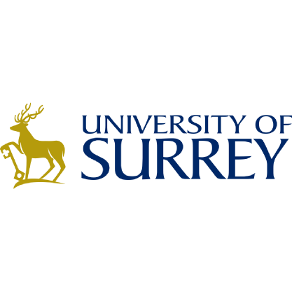 University of Surrey (UNIS)