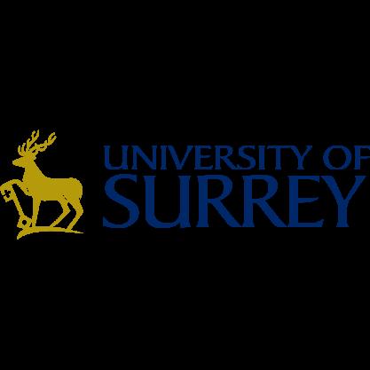 University of Surrey (UNIS)