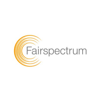 Fairspectrum (FS)