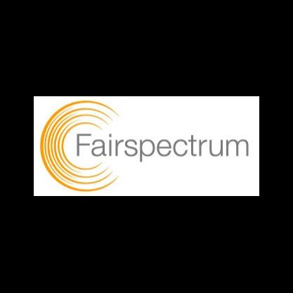 Fairspectrum (FS)