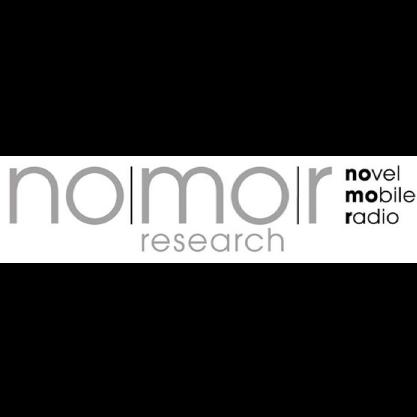 Nomor Research (NOM)
