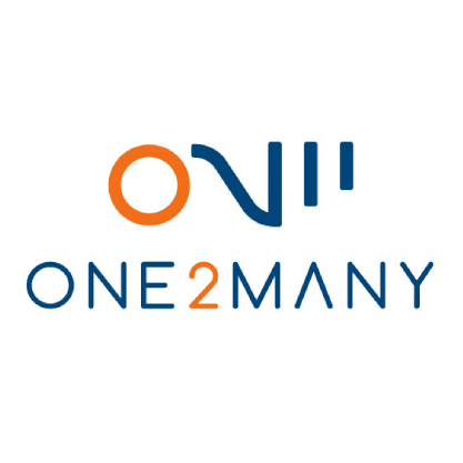 One2many (O2M)