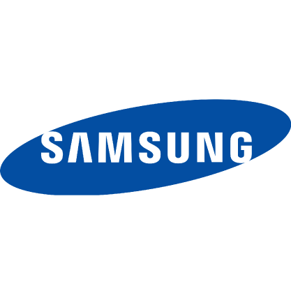 Samsung Electronics (UK)
