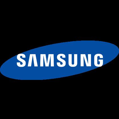 Samsung Electronics (UK)