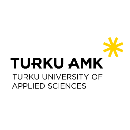 Turku University of Applied Sciences (TUAS)
